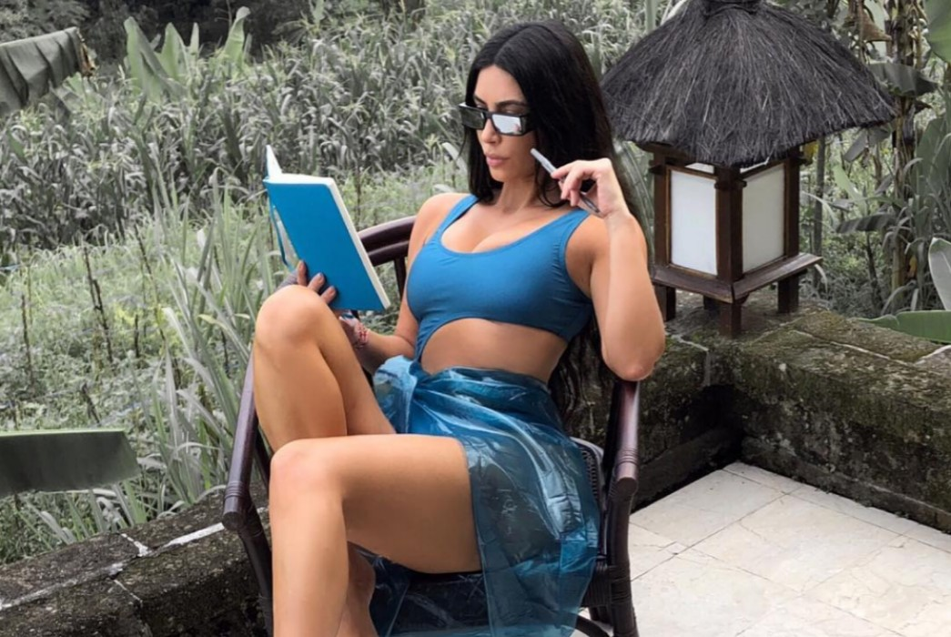 kim-kardashian-helps-free-florida-inmate-jeffrey-stringer-as-reality-star-continues-to-pursue-law-degree