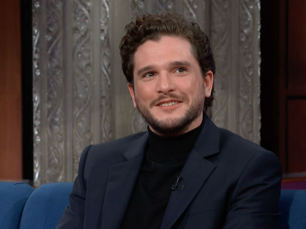 kit-harington-has-a-message-for-game-of-thrones-final-season-haters