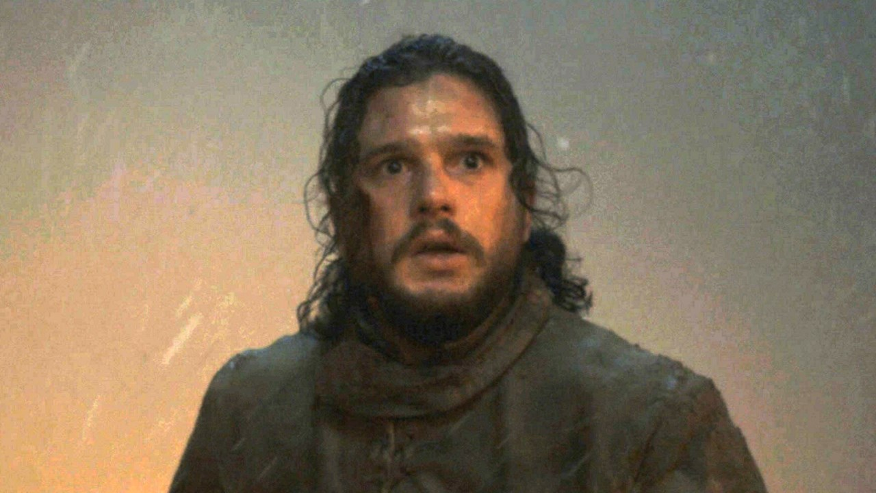 kit-harington-was-slightly-pissed-off-about-the-way-the-battle-of-winterfell-ended