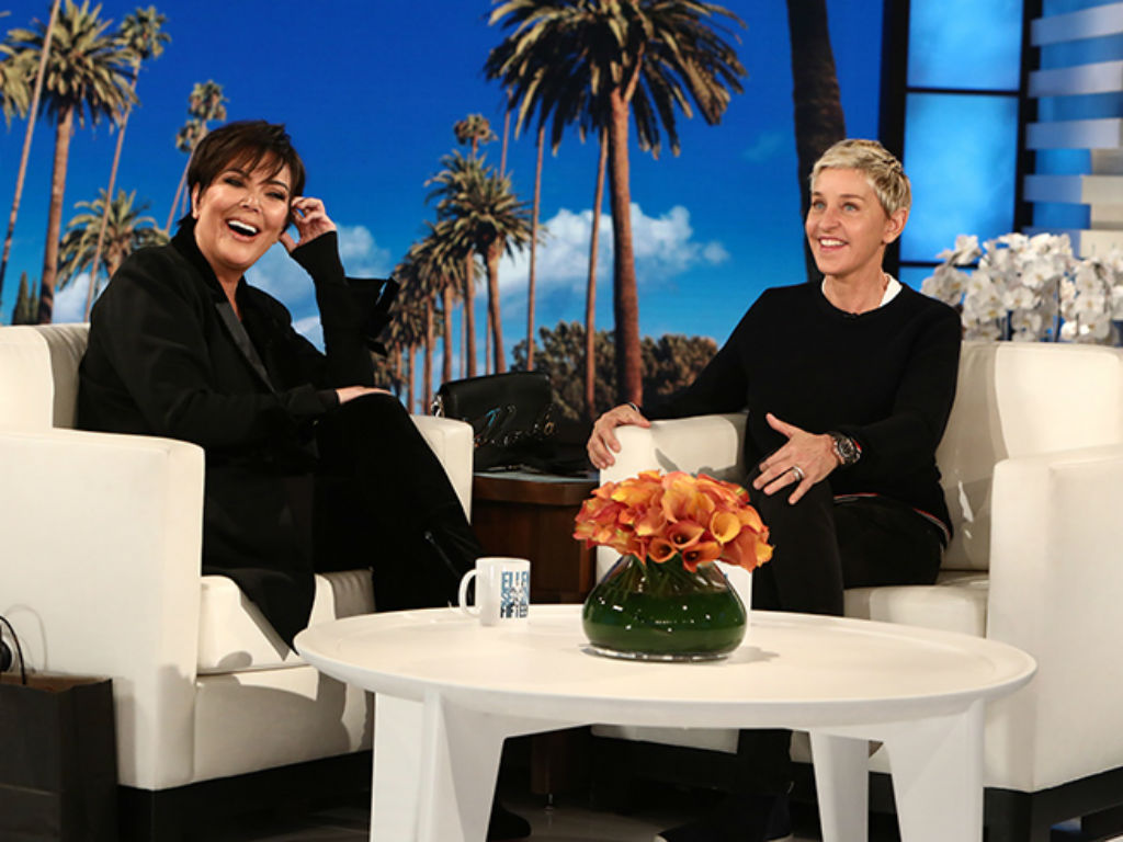 ellen-degeneres-blames-kris-jenner-for-getting-her-sick-watch-her-message-to-the-momager