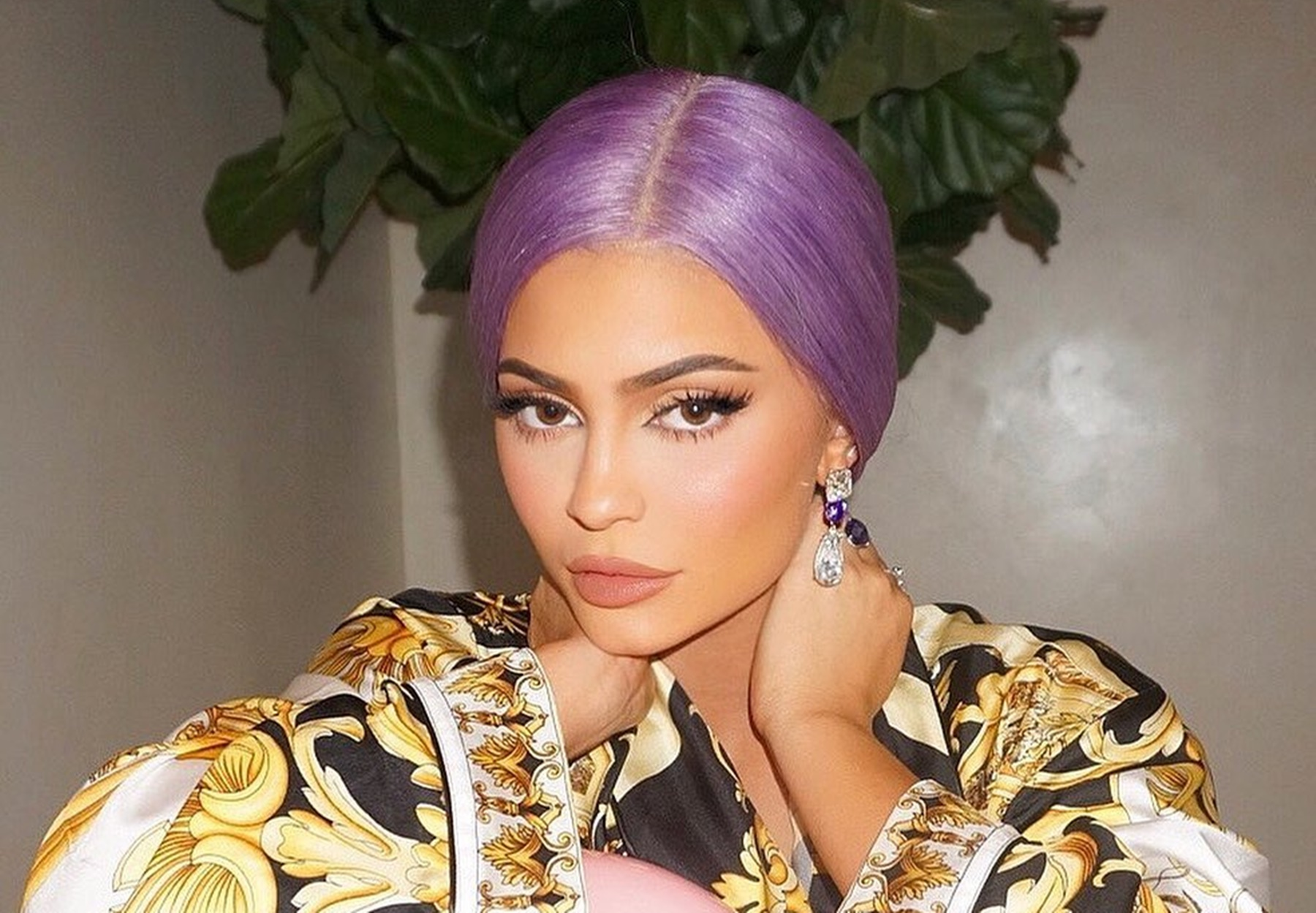 Kylie Jenner Rihanna Skin Care Line