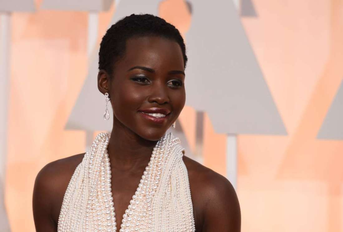 """lupita-nyongo-may-be-one-of-many-to-receive-payout-amid-weinstein-lawsuit-settlement"""