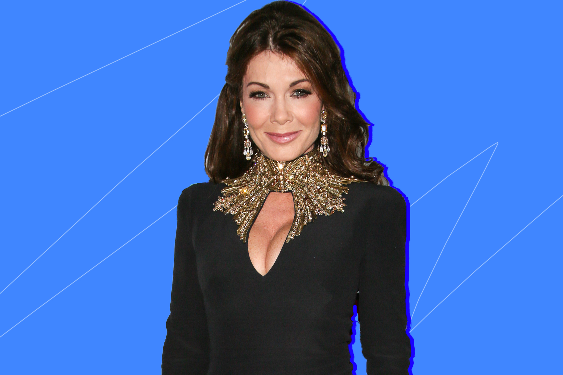 lisa-vanderpump-is-working-on-a-vanderpump-rules-spinoff