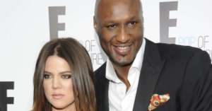 KUWK: Lamar Odom Really Wants To Reconnect With Khloe Kardashian But THIS Fear Is Stopping Him!