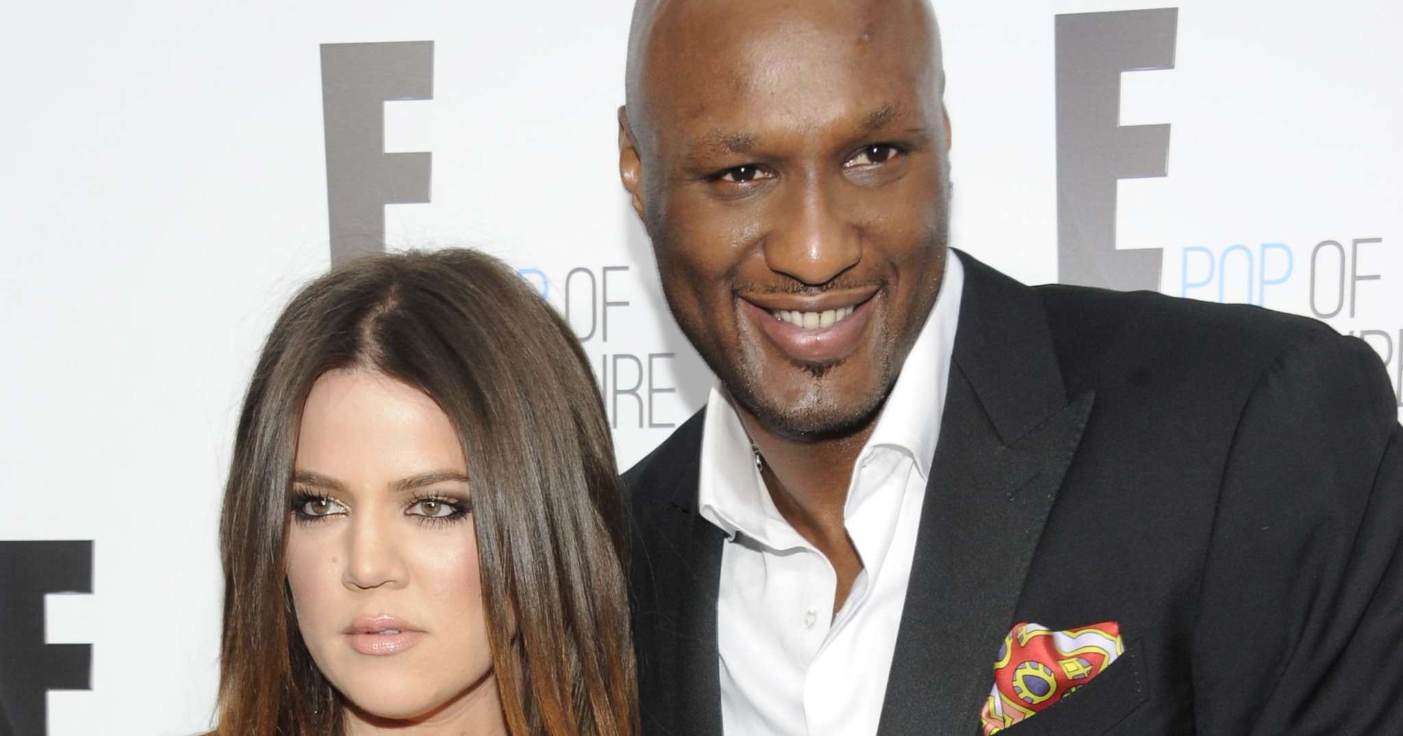 kuwk-lamar-odom-really-wants-to-reconnect-with-khloe-kardashian-but-this-fear-is-stopping-him