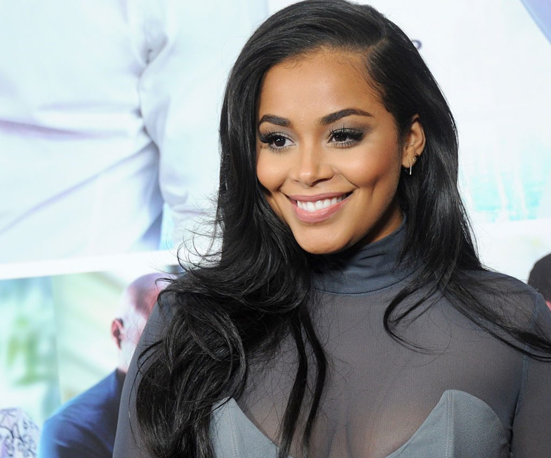 lauren-london-receives-beautiful-poem-about-her-fairy-tale-love-affair-with-nipsey-hussle-from-the-game-angry-critics-say-the-rapper-is-doing-too-much