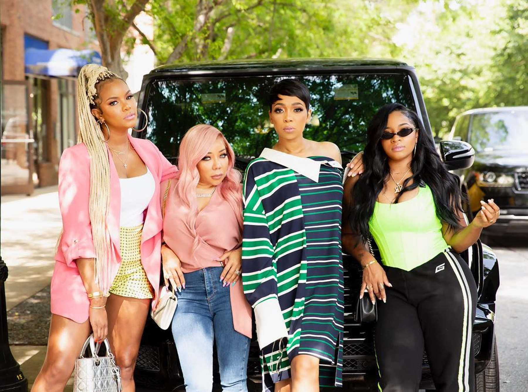 monica-browns-feet-steal-the-spotlight-in-sisterhood-picture-with-tiny-harris-toya-wright-and-letoya-luckett