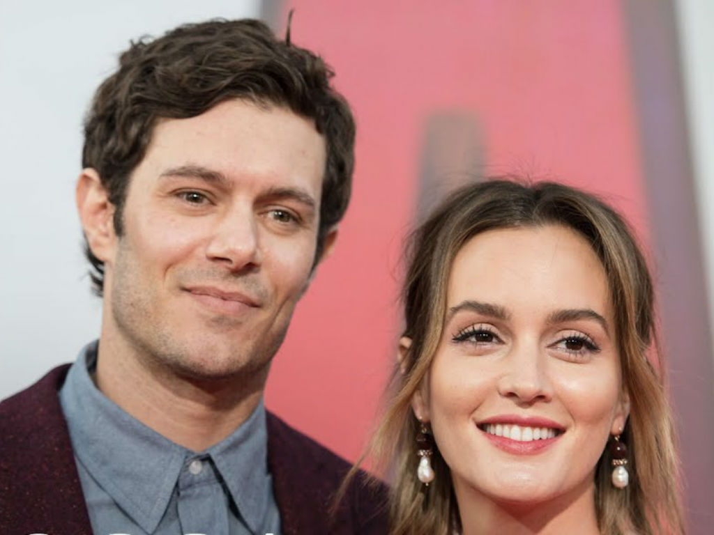 leighton-meester-gushes-over-husband-adam-brody-but-fans-really-want-to-know-about-gossip-girl-revival-is-she-in-or-out