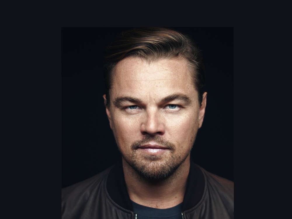 leonardo-dicaprio-says-he-saw-river-phoenix-on-the-night-of-his-death-it-was-existential