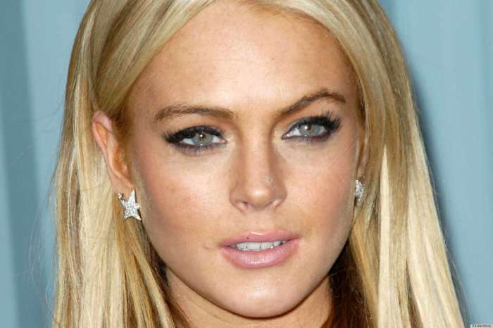 Lindsay Lohan's Representative Puts Paris Hilton On Blast For Being 'Desperate'