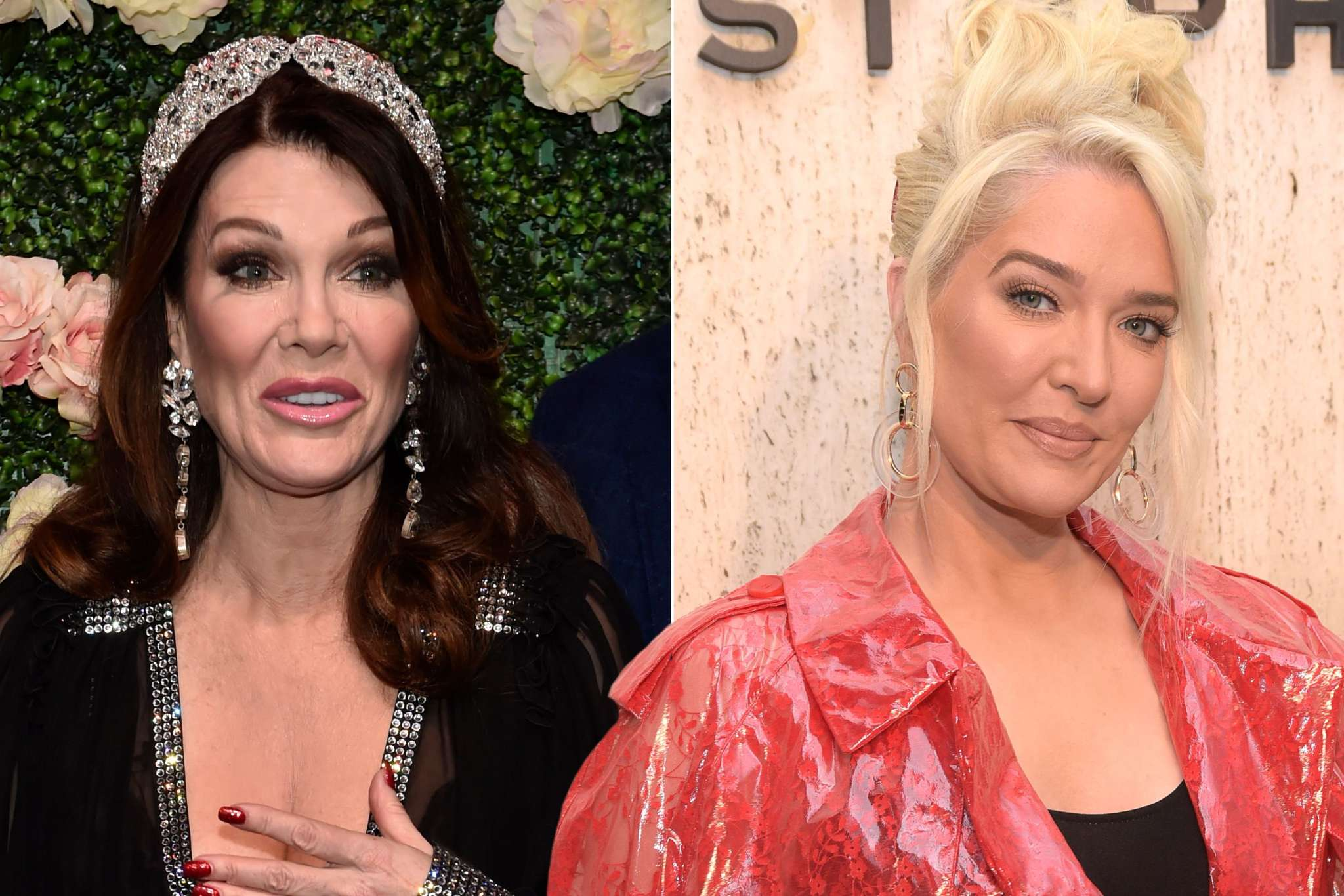 lisa-vanderpump-says-sorry-to-lgbt-community-i-have-nothing-but-respect-and-love-for-trans-people