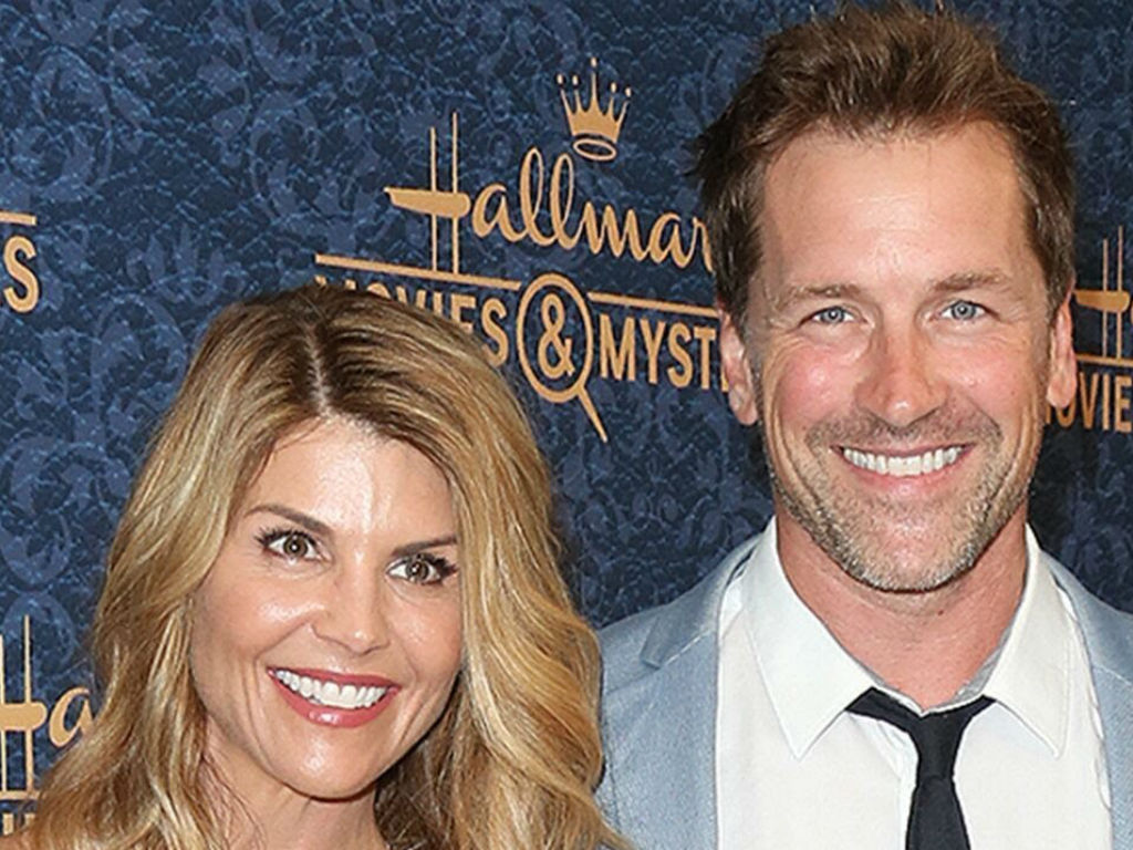 lori-loughlins-when-calls-the-heart-former-costar-paul-greene-offers-support-as-she-faces-jail-time-amid-college-admissions-scandal