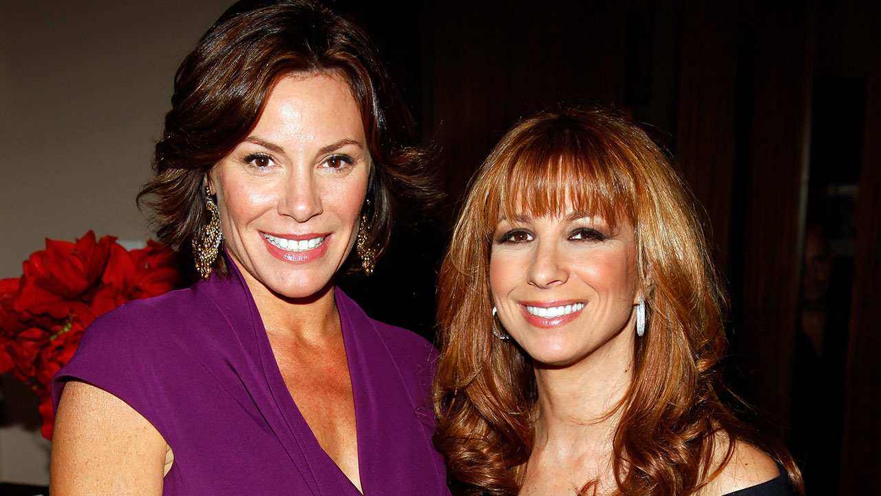 luann-de-lesseps-reveals-jill-zarin-would-love-to-have-a-rhony-comeback-and-theres-been-talks-about-it