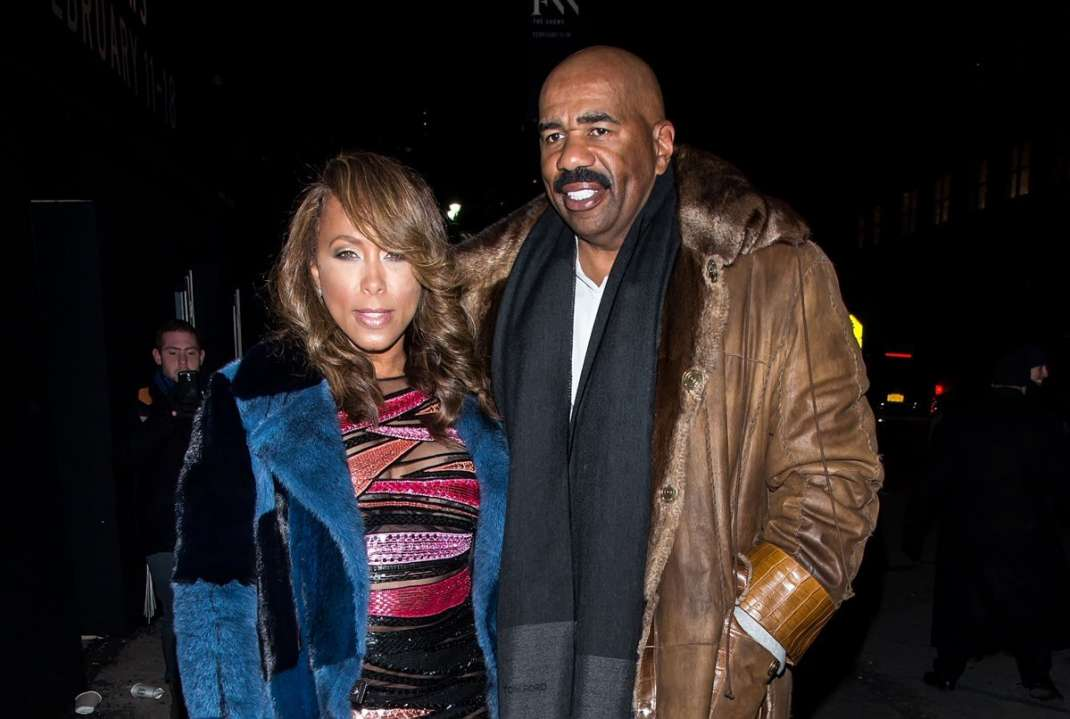 marjorie-harvey-surprised-a-high-school-student-in-the-cutest-way