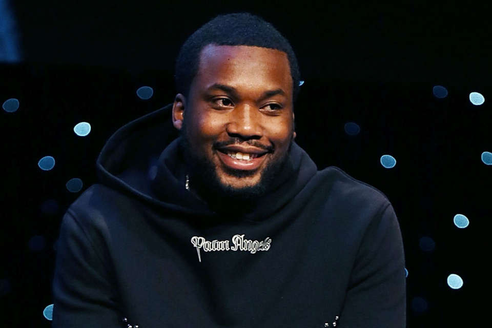 Philadelphia District Attorney Orders A New Judge To Oversee Meek Mill's Trial