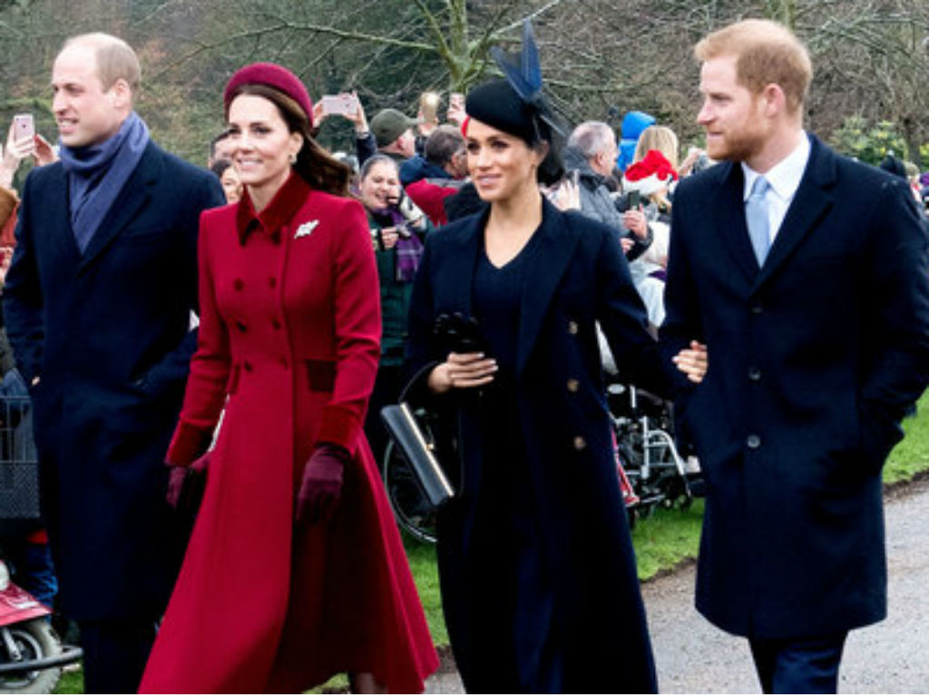 prince-william-kate-middleton-prince-harry-and-meghan-markle-put-feuding-aside-to-launch-mental-health-text-service-shout