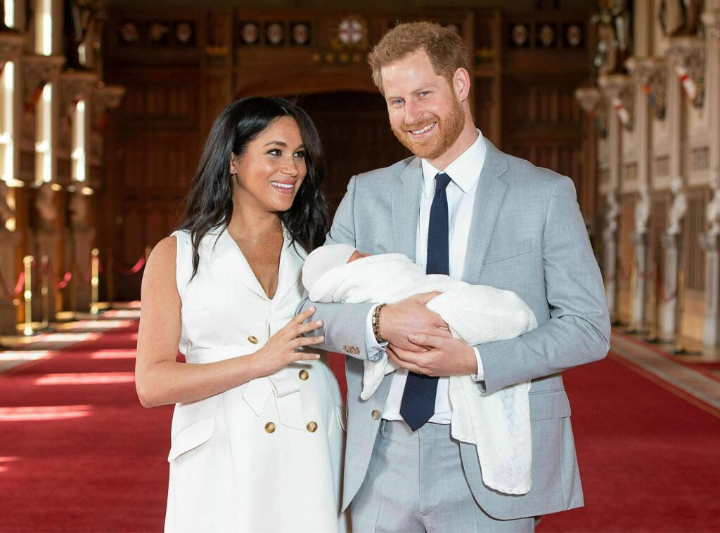 """prince-harry-and-meghan-markles-newborn-son-does-not-have-a-royal-title-heres-why"""