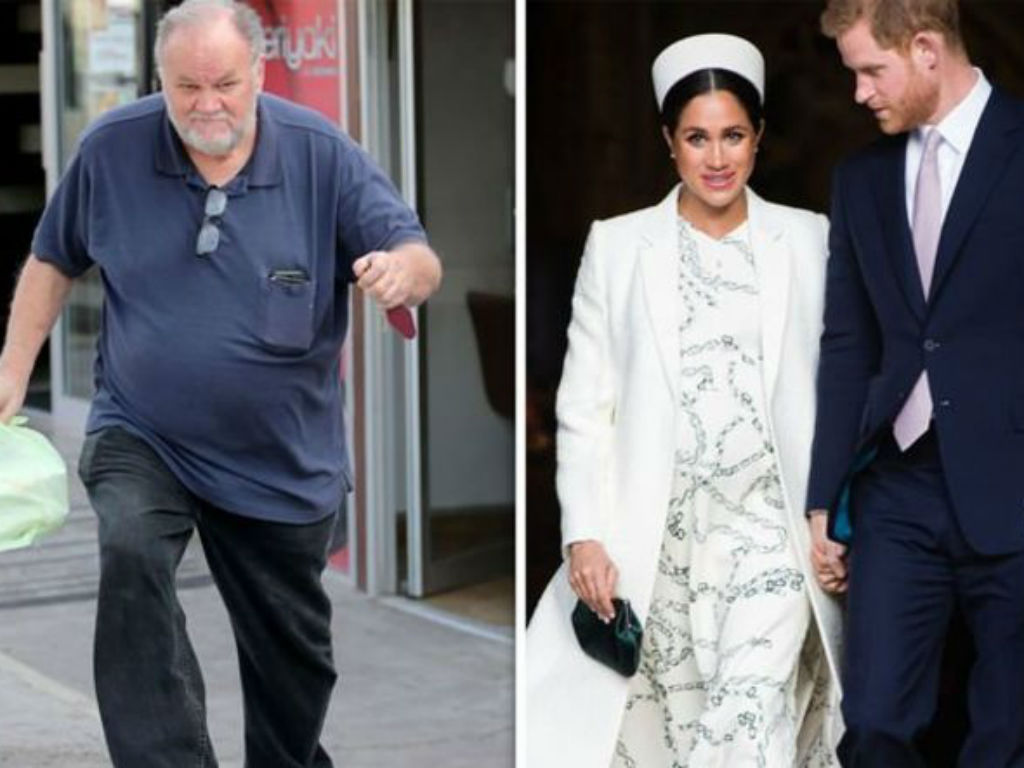 thomas-markle-reacts-to-meghan-markle-and-prince-harrys-royal-baby-news-will-he-ever-meet-his-grandson