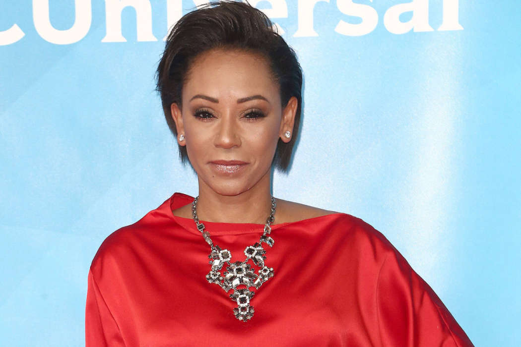 mel-b-addresses-reports-of-blindness-in-both-eyes-ive-never-ever-had-this-before