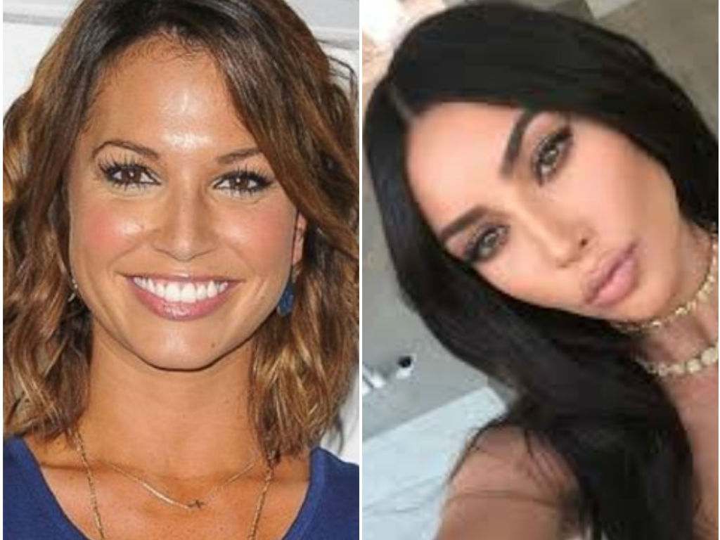 melissa-rycroft-under-fire-for-kim-kardashian-met-gala-criticism-but-the-former-bachelorette-stands-by-her-comments
