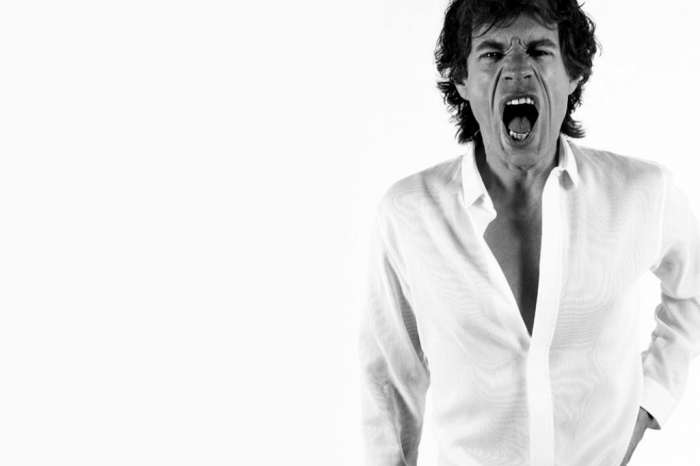 Mick Jagger Shares Dancing Video Mere Weeks After Tour Postponement And Heart Surgery Completion