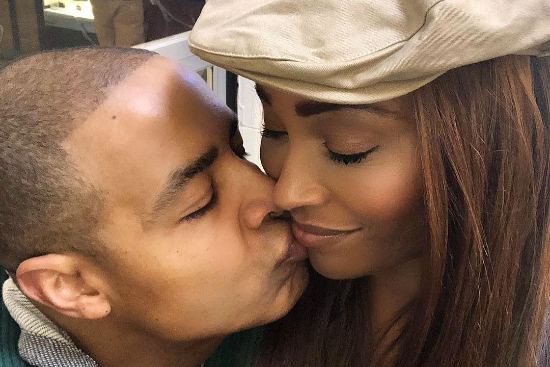 cynthia-bailey-to-tie-the-knot-with-mike-hill-soon-rhoa-star-shops-for-wedding-dresses