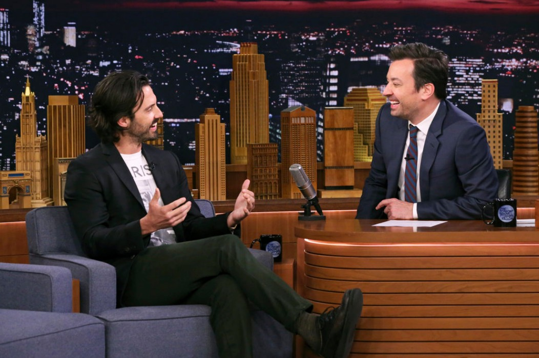 milo-ventimiglia-gets-nervous-when-his-childhood-idol-morrissey-performs-on-the-tonight-show