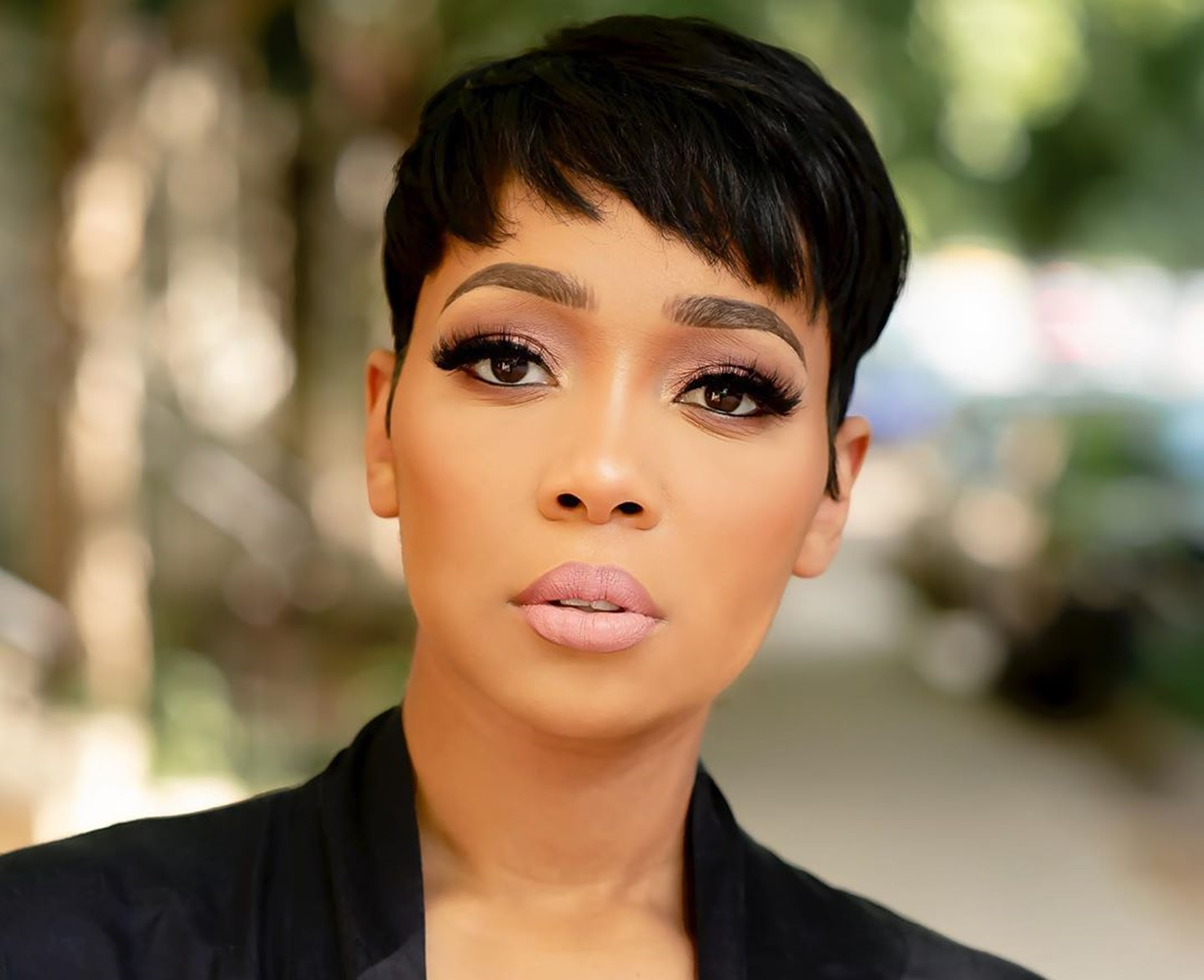 monica-brown-breaks-down-in-talking-about-her-splits-from-shannon-and-rodney-rocko-hill-see-why-this-video-with-toya-wright-is-so-poignant