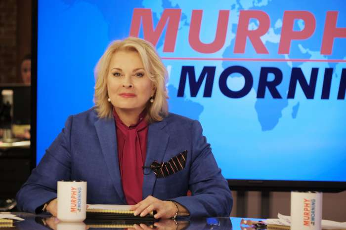Murphy Brown Officially Canceled Following Brief CBS Renewal