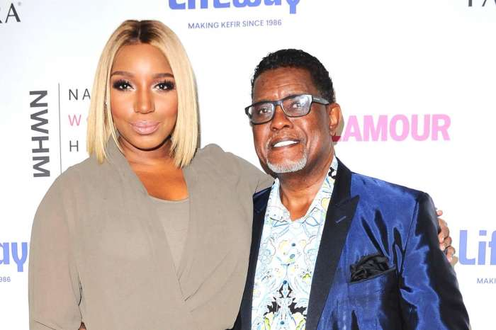 NeNe Leakes Shares Great News - Her Husband Gregg Is Officially Cancer-Free!