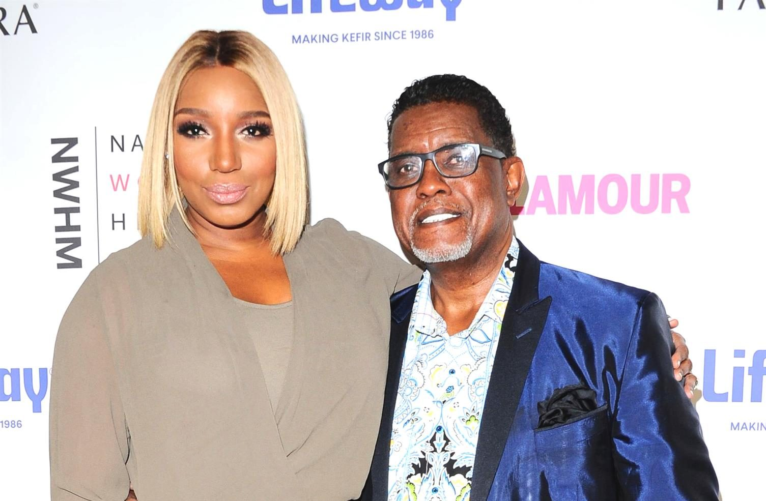 """""""nene-leakes-shares-great-news-her-husband-gregg-is-officially-cancer-free"""""""