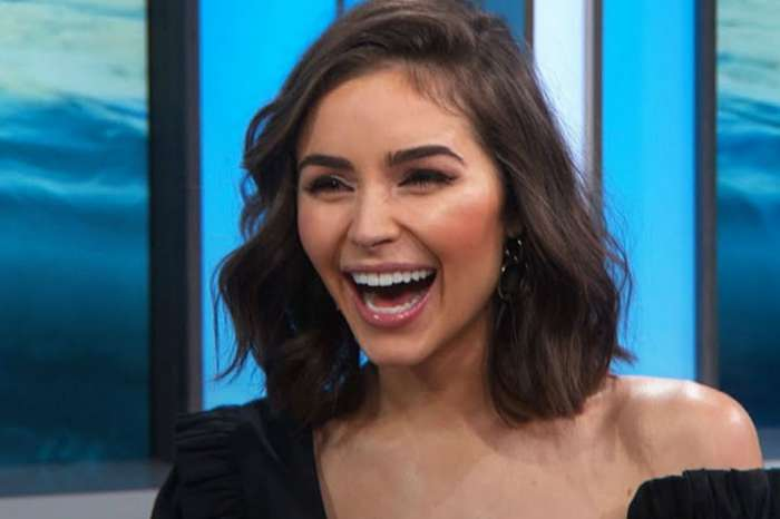 Olivia Culpo Offended By Married Celebrities Who Slide Into Her DM's After Danny Amendola Split Puts Them On Notice