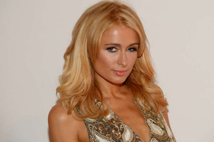 Lindsay Lohan Is 'Lame' And 'Embarrassing' Claims Paris Hilton