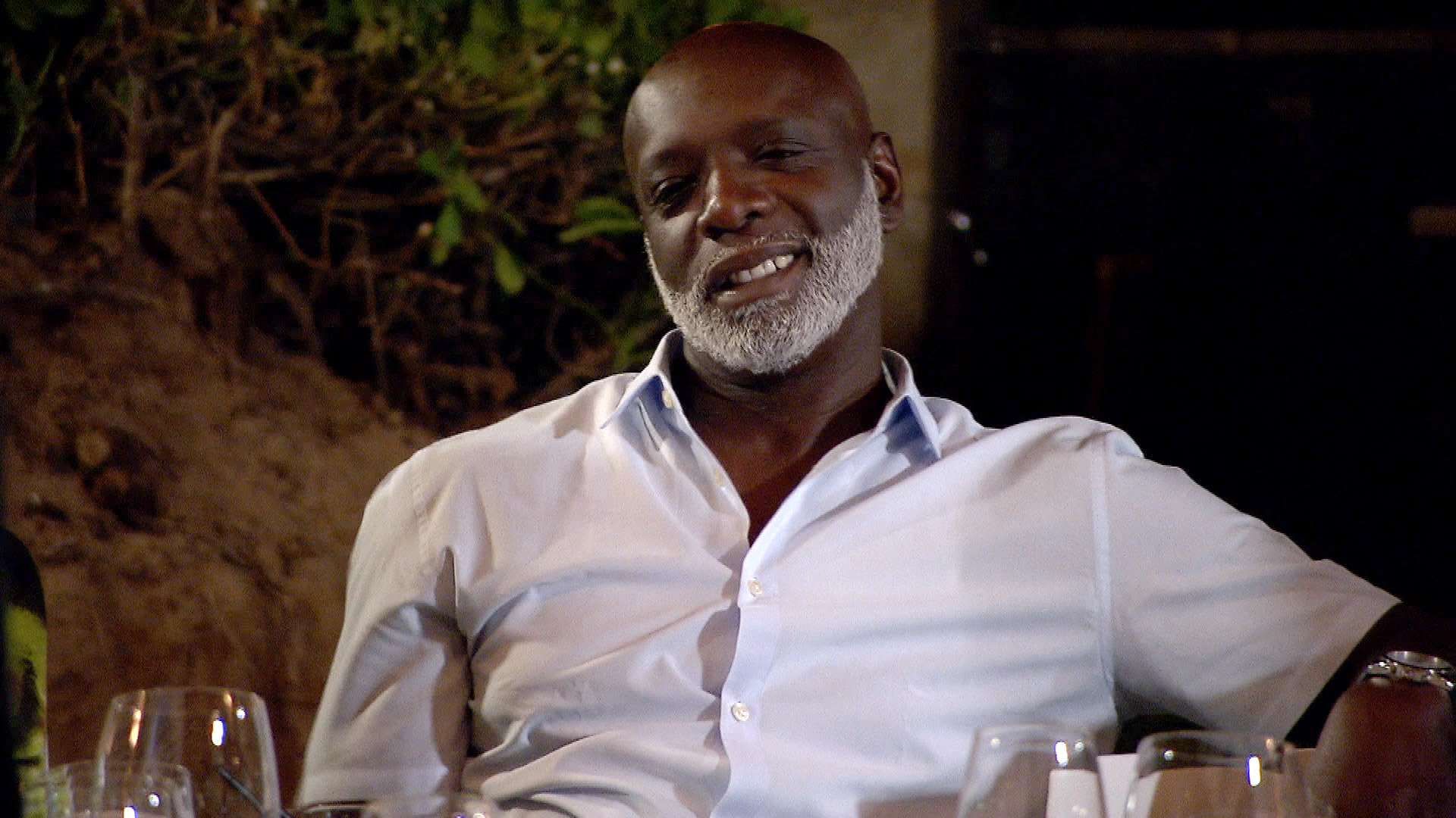 peter-thomas-disses-cynthia-bailey-in-clapback-to-rude-commentator