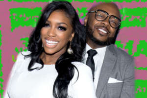 Porsha Williams Uplifts And Motivates Her Fans With The Latest Message