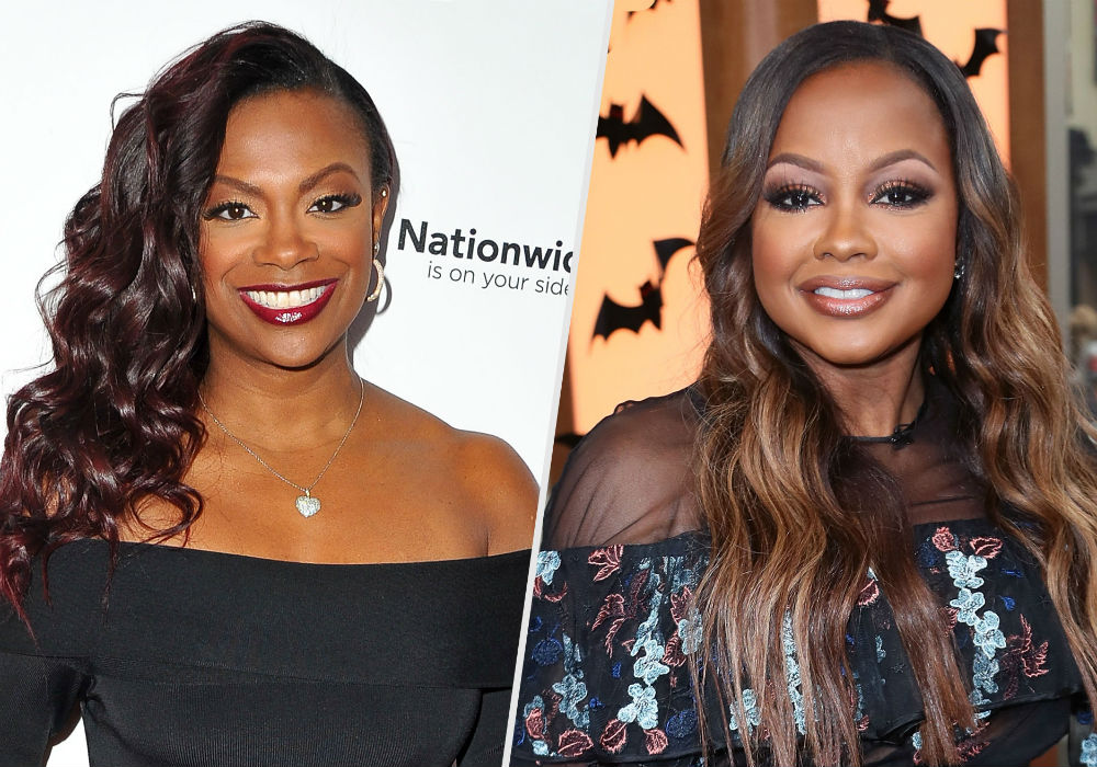 rhoa-fans-are-over-kandi-burruss-playing-the-victim-do-they-want-phaedra-parks-back