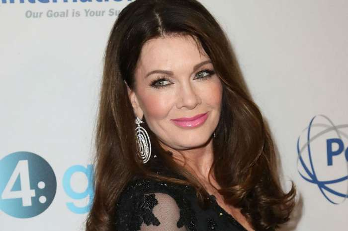 RHOBH Season 9 Reunion Sets A Date, Will Lisa Vanderpump Be In Attendance?