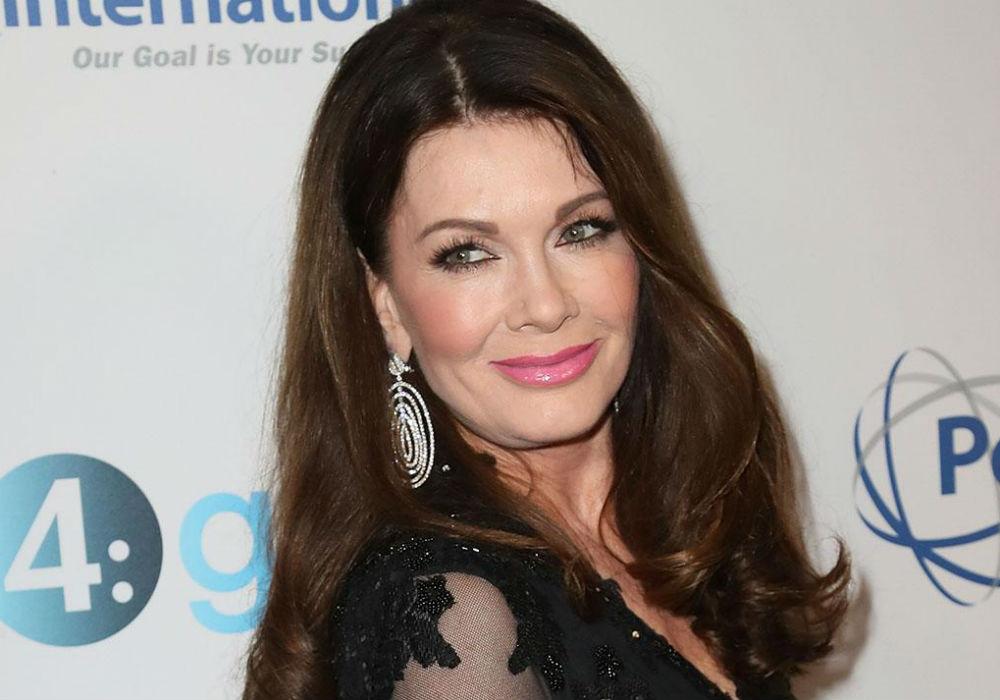 RHOBH Season 9 Reunion Sets A Date, Will Lisa Vanderpump Be In Attendance?