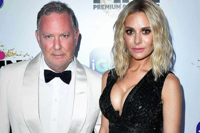 RHOBH Star Dorit Kensley Finally Talks About Her Major Financial Issues As PK Scores Minor Victory