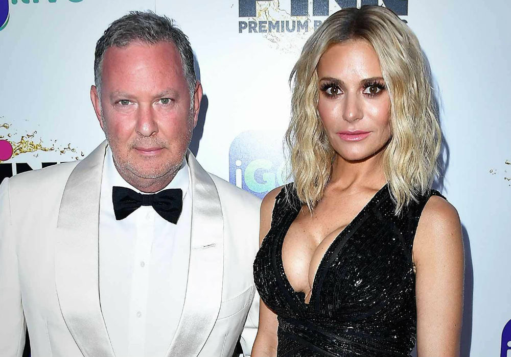rhobh-star-dorit-kensley-finally-talks-about-her-major-financial-issues-as-pk-scores-minor-victory