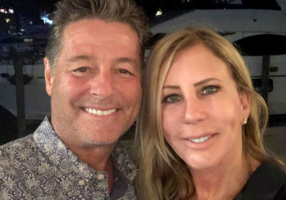 rhoc-vicki-gunvalsons-family-is-growing-weeks-after-her-engagement-to-steve-lodge