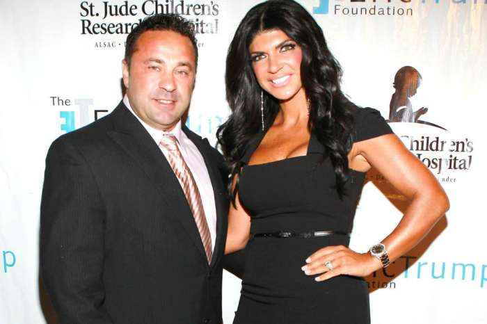 RHONJ Star Joe Giudice Should Be Kicked Out Of The Country Immediately Claims US Attorney General