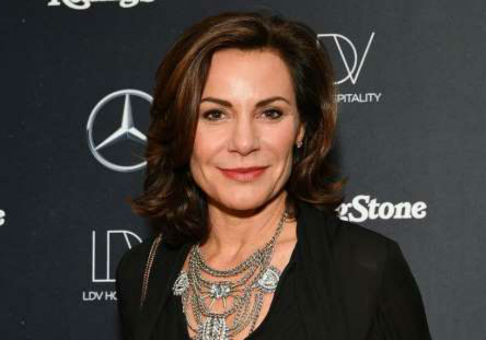 rhony-star-luann-de-lesseps-admits-she-is-not-really-sober-in-shocking-court-docs