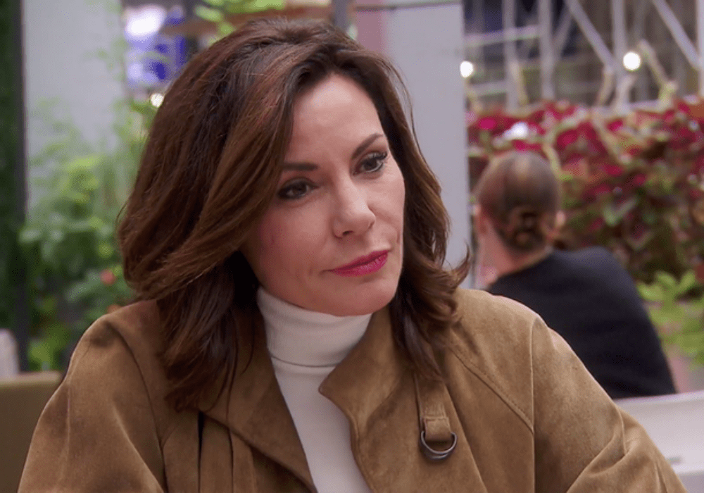 rhony-star-luann-de-lesseps-confirms-she-has-a-new-bf-amid-probation-troubles