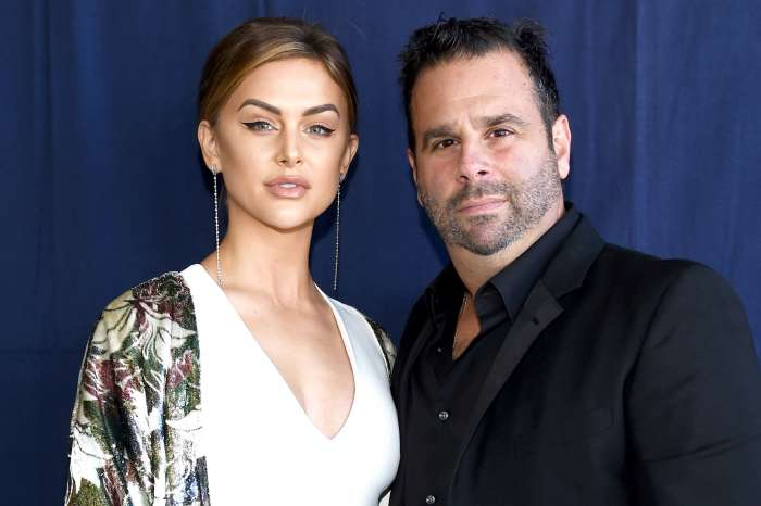 Rumor Report: Lala Kent And Randall Emmett Have Not Split