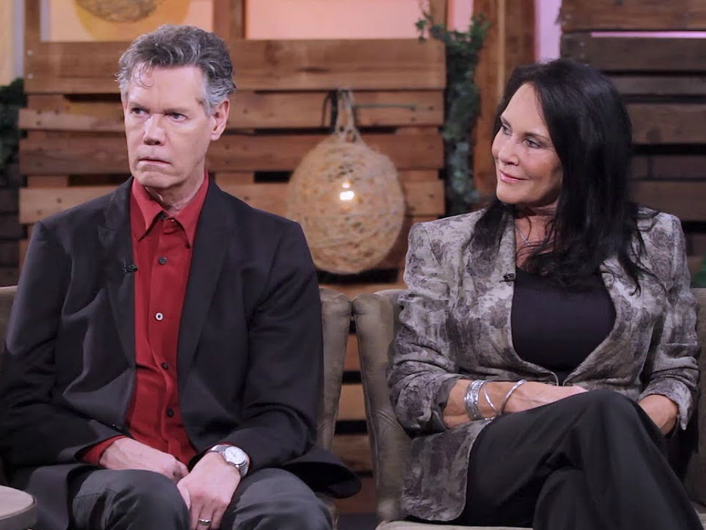 """country-singer-randy-travis-reveals-how-his-wife-mary-saved-his-life-after-near-fatal-stroke"""