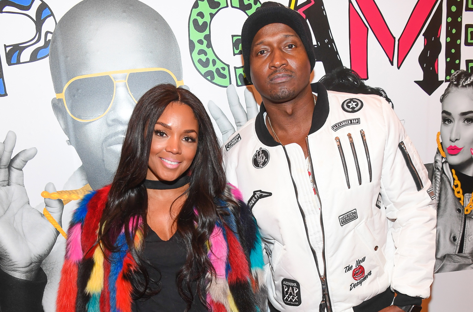 rasheeda-and-kirk-frost-are-compared-to-beyonce-and-jay-z-by-fans-who-call-them-soulmates