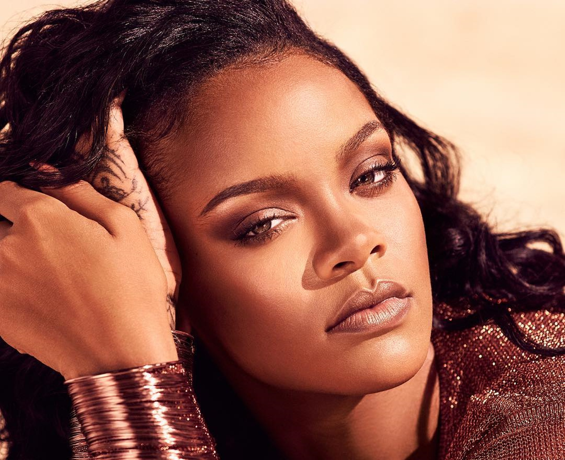 rihanna-is-reportedly-taking-big-steps-to-get-pregnant-is-hassan-jameel-in-this