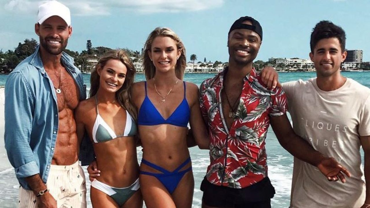 bachelor-nations-robby-hayes-is-dating-siesta-keys-juliette-porter