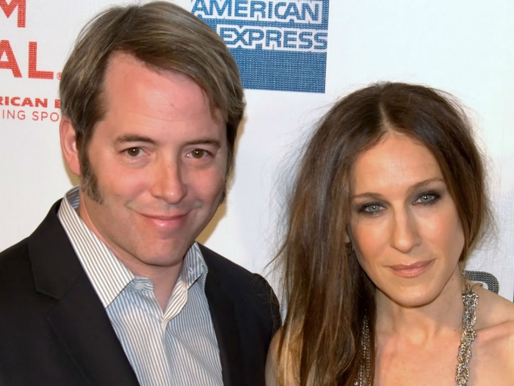 """""""sarah-jessica-parker-shuts-down-matthew-broderick-marriage-rumors-with-powerful-instagram-post-read-it-here"""""""